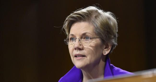 Trade offers contrast between Obama, Senate Democrats