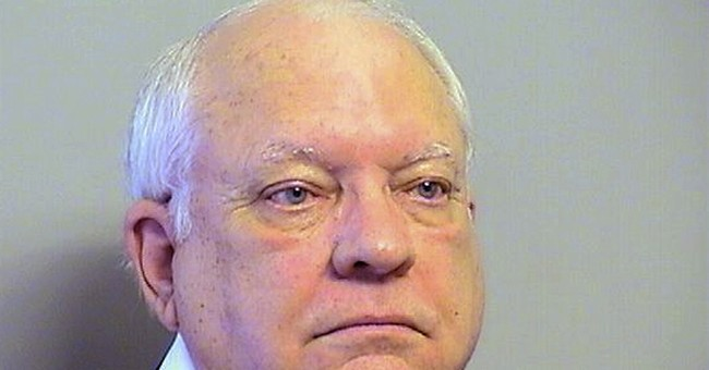 Tulsa County officer to resign following shooting, memo
