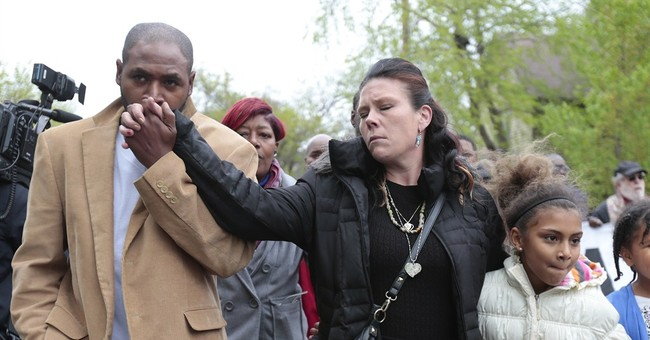 Latest on Madison police shooting: Mother: Fight not over
