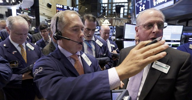 Twists in bond market drive key rate to 5-month high