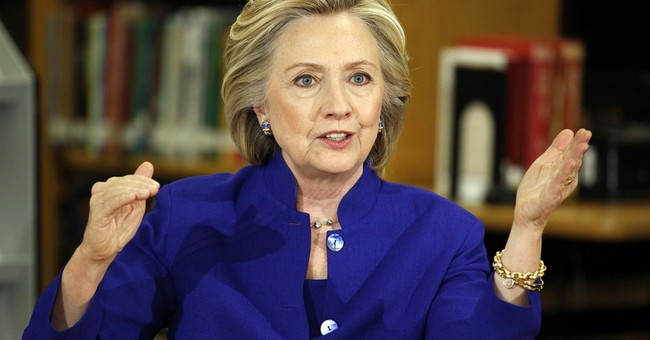 Clinton to make first South Carolina trip May 27