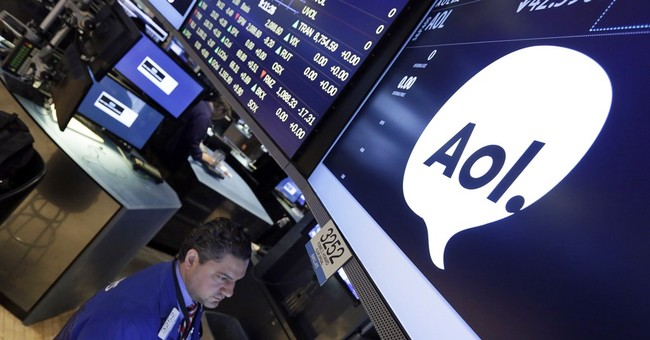 Verizon buys AOL for $4.4 billion in mobile video bet