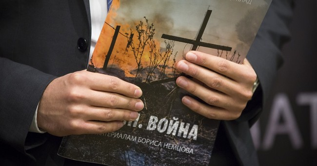 Russian opposition: 220 Russian soldiers died in Ukraine