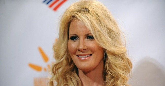 TV food star Sandra Lee says cancer surgery postponed