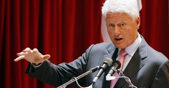 US OK'd most Bill Clinton speech requests within days