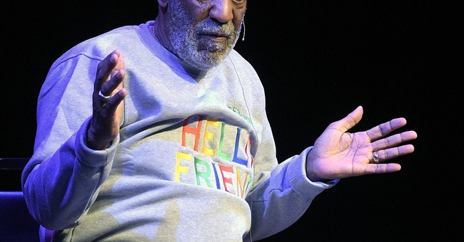 Bill Cosby to advocate for education in rural Alabama