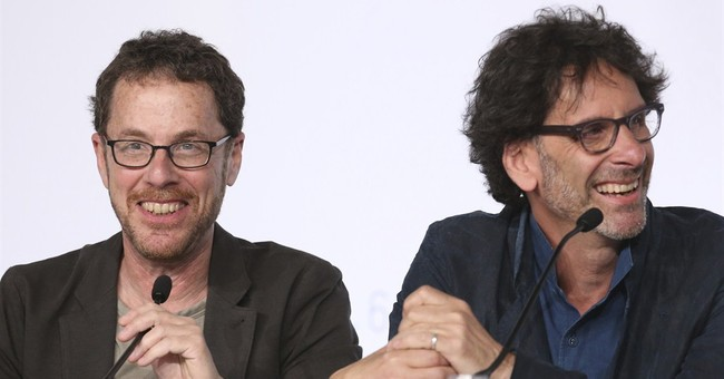 Cannes Watch: Don't ask the Coens about TV
