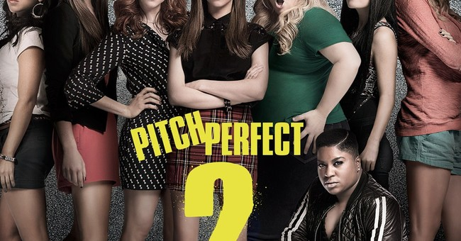 Music Review: 'Pitch Perfect 2' soundtrack not so perfect