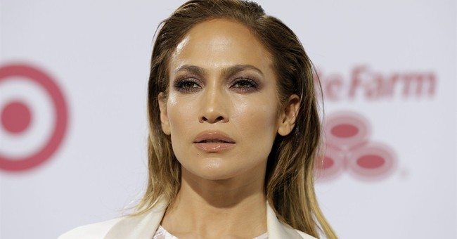 Jennifer Lopez heading to Las Vegas for residency next year