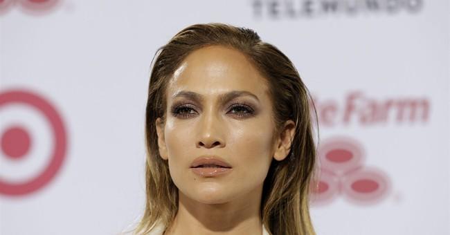 Jennifer Lopez heading to Las Vegas for residency next year