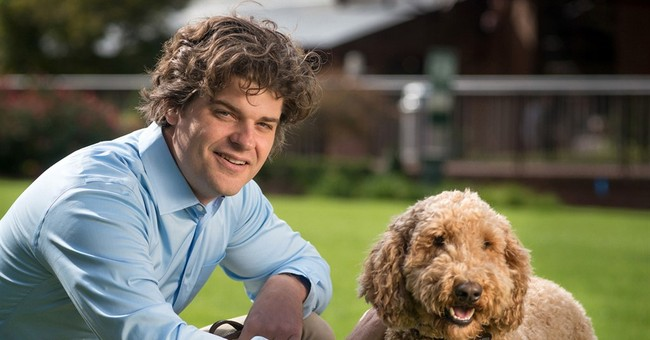 Don't let the slobber fool you, your dog could be a brainiac