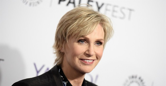 CBS ends 'CSI: Crime Scene Investigation'