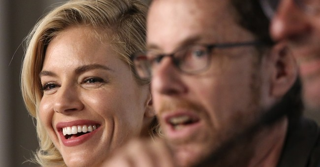 Cannes kicks off with French drama, Coen brothers, ballet