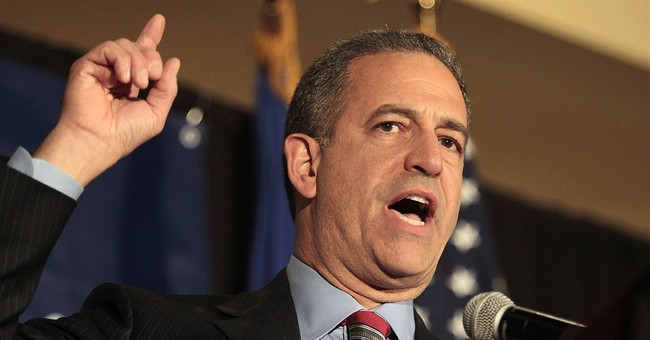 Wisconsin's Feingold to run for US Senate
