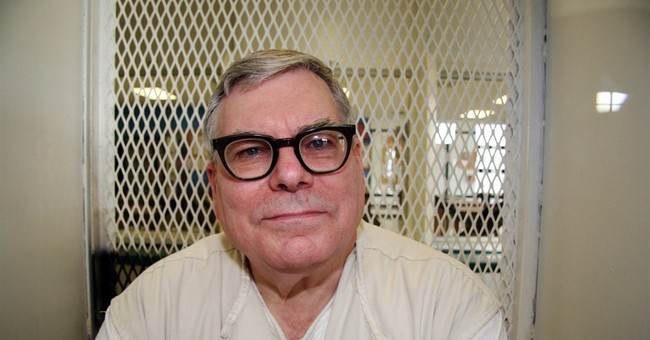 Texas obtains new supply of pentobarbital for execution use