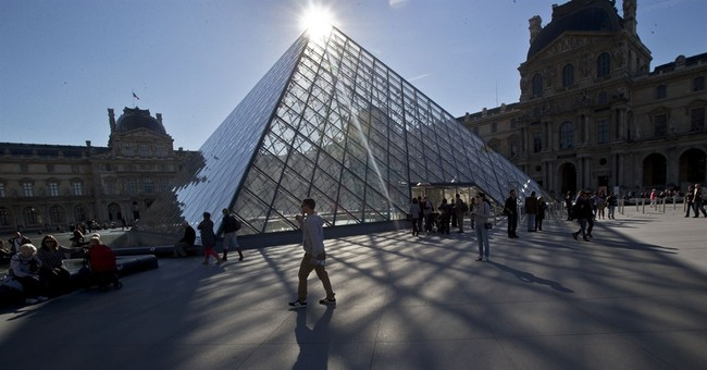 Essentials for visiting Paris: What's new, classics and more
