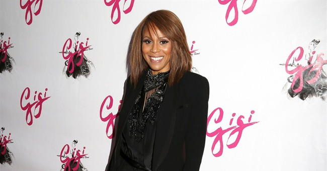 Deborah Cox to lead an American tour of 'The Bodyguard'