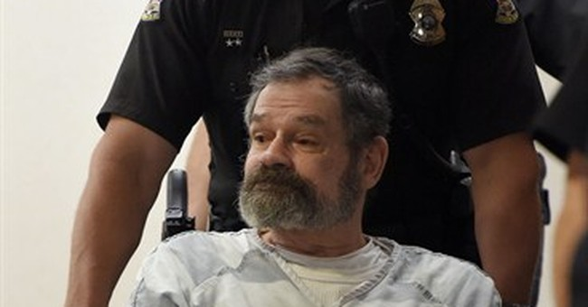 Man accused in Jewish site shootings fires his attorneys
