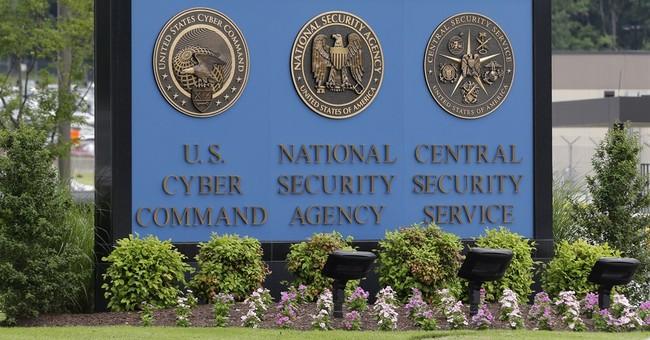 Senate under pressure after House votes to end NSA program