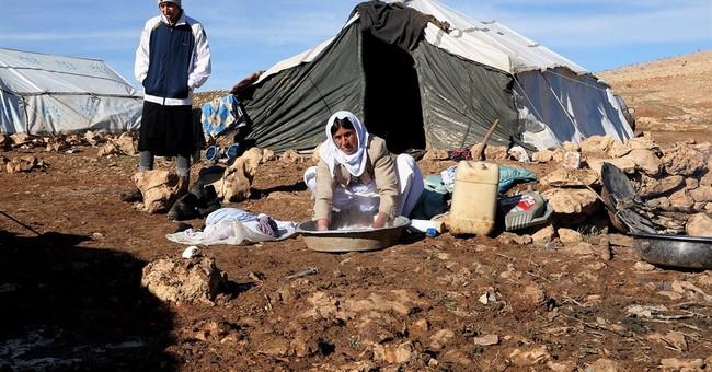 Latest war adds new generation of mental trauma in Iraq