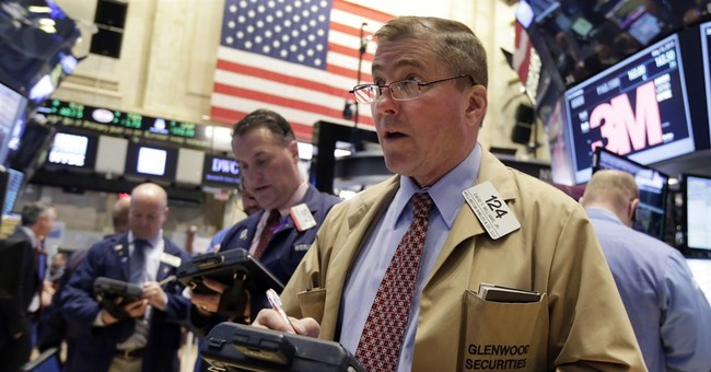 US stock indexes edge lower a day after S&P 500 hits record