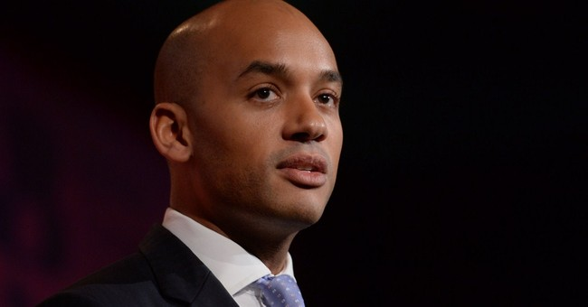 UK: Labour leadership candidate abruptly withdraws