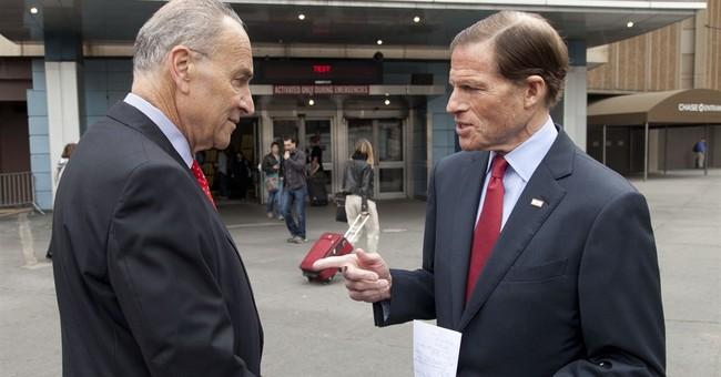 House panel to hold Amtrak hearing; Schumer blasts Boehner