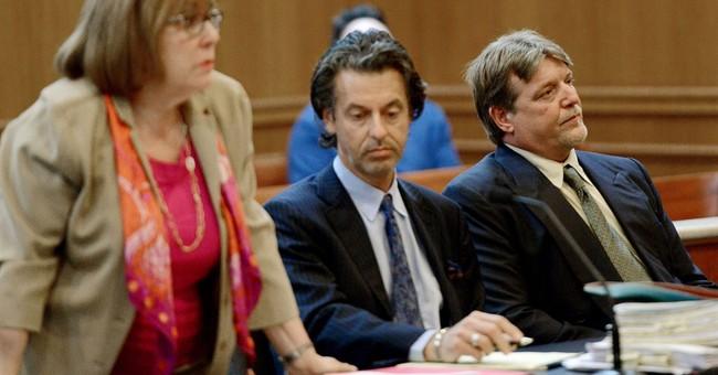 Federal complaint dismissed over Florida boy's circumcision