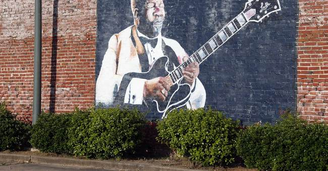 B.B. King viewing set for Vegas ahead of Mississippi funeral