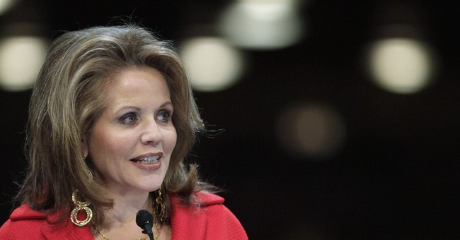 Renee Fleming extends Chicago Lyric Opera contract 2 years
