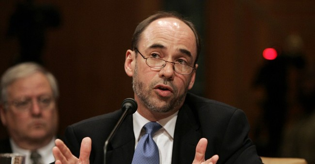 INSIDE WASHINGTON: Health law tax passed along to states