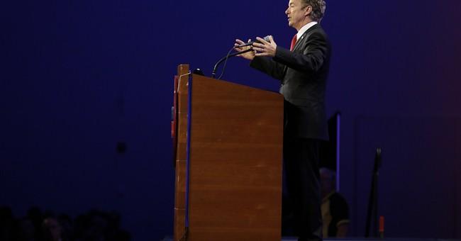 Republicans criticize Clinton for not talking to press