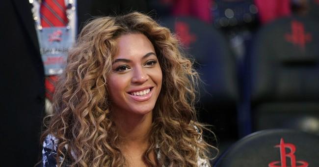 Beyonce visits Haiti to see progress made since 2010 quake