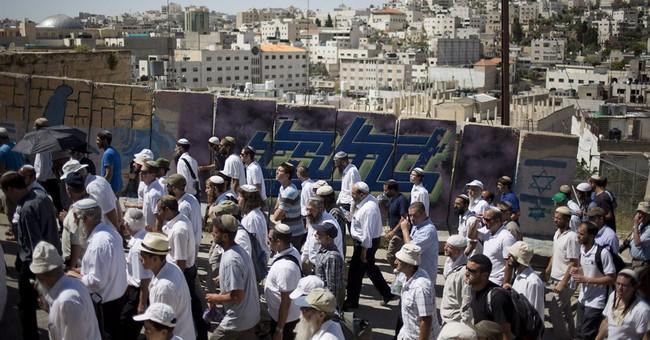 Leading Israeli settler figure Moshe Levinger dies at age 80