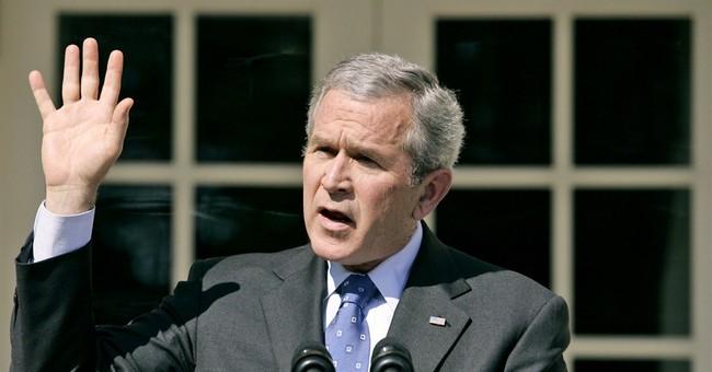 White House hopefuls agree: Iraq war a mistake