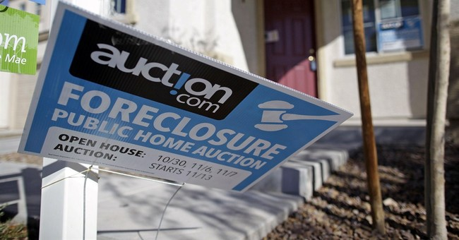 In sign of times, hardest-hit Nevada may end foreclosure aid