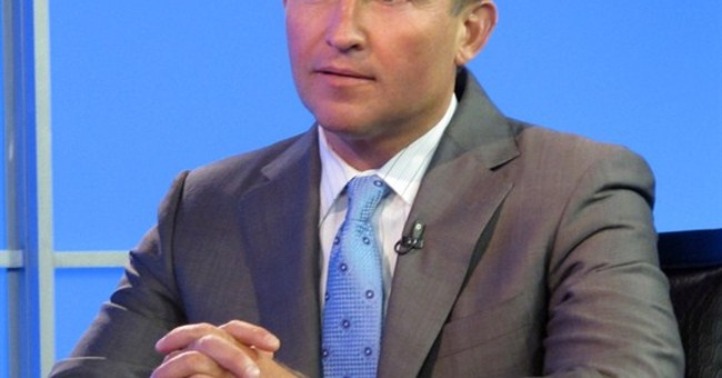 Jacksonville mayoral race draws national political interest