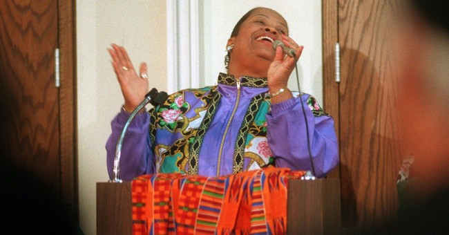 Detroit R&B-jazz singer Ortheia Barnes-Kennerly dead at 70