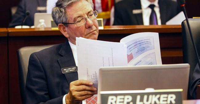 Legislators pass bill that had been nixed over Islamic law