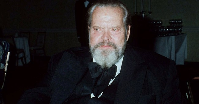 Orson Welles' unfinished masterpiece to see light of day