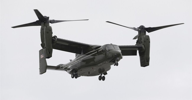 A look at the hybrid aircraft involved in fatal Hawaii crash