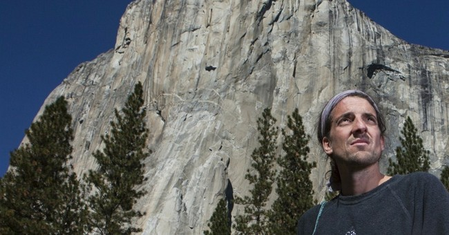 Wingsuit flier thought he could manage the risk, avoid death