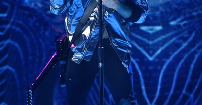 Q&A: Nick Jonas on hit singles, JoBros, Timberlake, acting