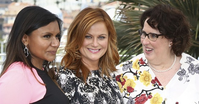 Pixar celebrates Cannes return with original 'Inside Out'