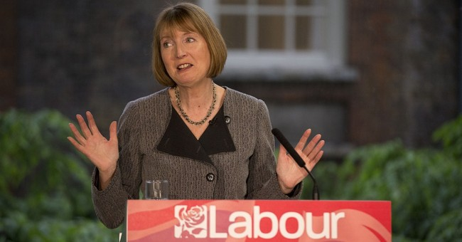 Turmoil in UK's Labour Party after election loss