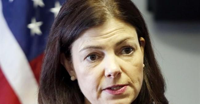 Guinta plans to serve constituents amid donation questions