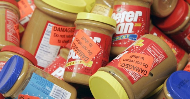 US investigation of 2007 peanut butter recall wraps up