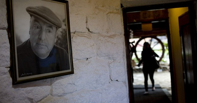 Neruda Foundation demands Chile immediately rebury poet