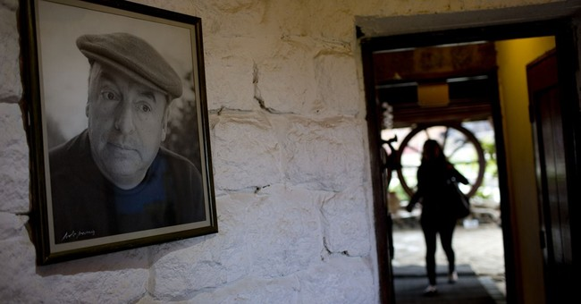 Neruda Foundation demands Chile immediately rebury poet
