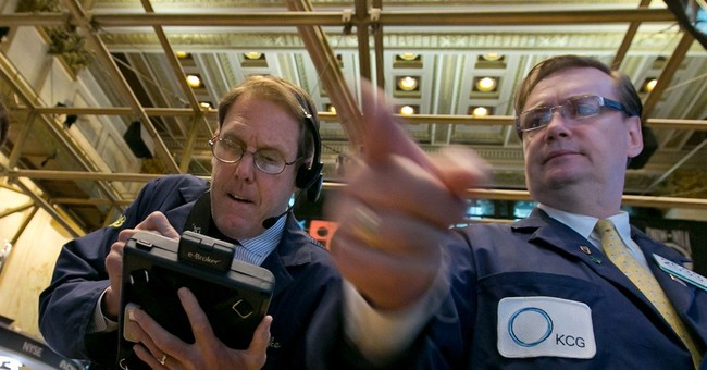 Stock markets cautious ahead of release of Fed minutes